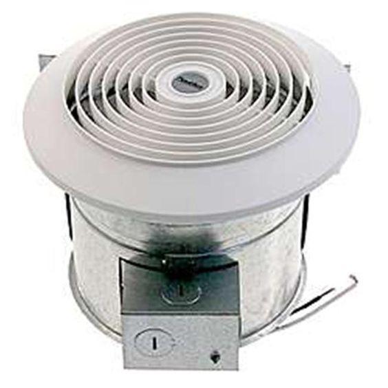 Broan Nautilus Vertical Discharge Bathroom Exhaust Fan 673 Bathroom Exhaust Fan Amazing Bathrooms Bathroom Accessories