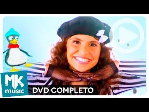 Pin De Rozana Alves Em Rozana Em 2020 Dvd Baixar Video Musica
