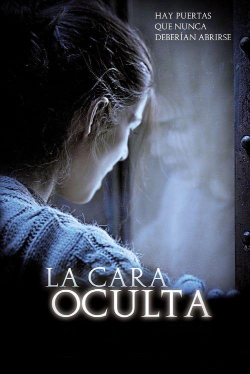 Watch The Hidden Face Full Movie Online Thriller Movies Spanish Movies Hidden Face