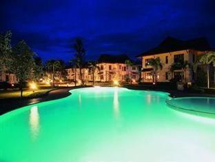 Teak Garden Spa Resort - http://thailand-mega.com/teak-garden-spa-resort/