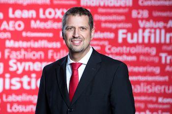 Loxxess entwickelt eigenes sicheres Rechenzentrum - http://www.logistik-express.com/loxxess-entwickelt-eigenes-sicheres-rechenzentrum/