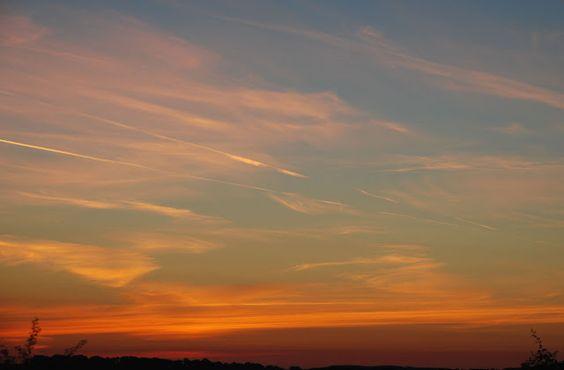 SONNENAUFGANG  Sonnenaufgänge zählen bestimmt bei vielen zu den Höhepunkten der Fotografie ...   #photography #sun #sunrise #photography #nature #nikon