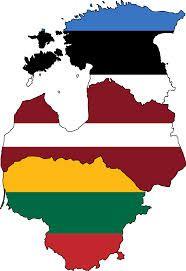 Baltic Republic