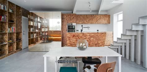 Best 19 Interior Designers Vancouver Bc Home Decor Online Australia