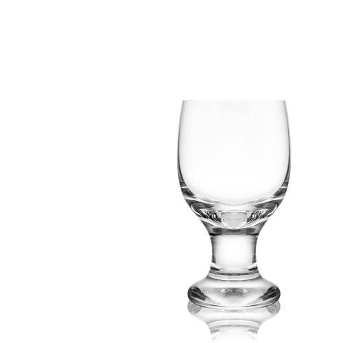 VASO LUCAS 8 - Sitio Oficial de la Cristalería San Carlos | 1949 - 2015