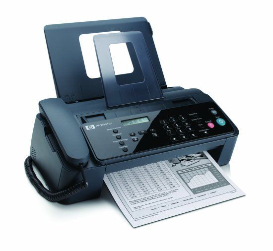 Best Fax Machine Reviews 2020 Do Not Buy Before Reading This Fax Office Phone Office Accessories