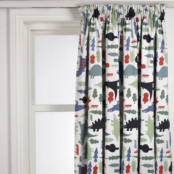 Curtains Ideas boys dinosaur curtains : Phase Eight Collection 8 Betsy Sequinned Full Length Dress, Petrol ...