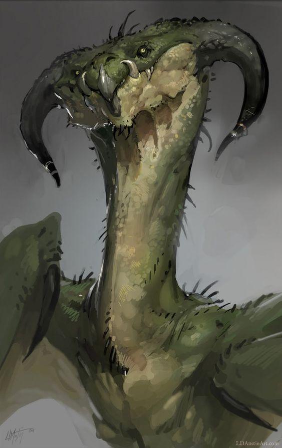 monster                                                                                                                                                                                 Plus