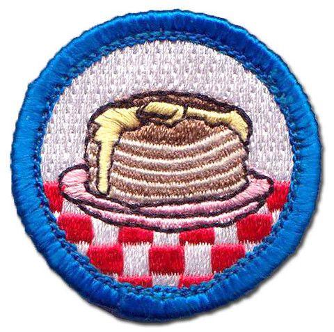 Full Stack WebDev badge