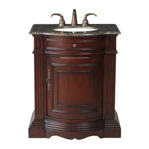 Bathroom Vanities Quick Shipping pinterest • the world's catalog of ideas