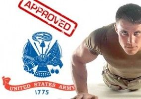 Military loans are available in amounts from $500 to $10,000 and offer competitive rates and no hidden fees. Plus, all military loans are backed by a 100% satisfaction guarantee. If for any reason you are not completely satisfied, you can return the proceeds within 15 days and we will cancel your loan -- no questions asked.