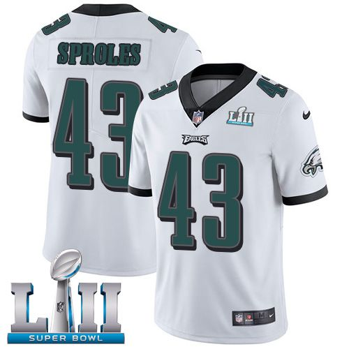 darren sproles stitched jersey