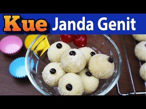 Resep Kue Lebaran Terbaru 2017 Kue Janda Genit Ala Monde Butter Cookies Youtube Kue Kering Kue Resep