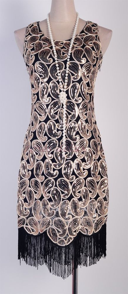 ebay plus size denim dresses