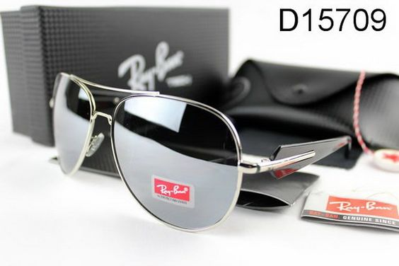 #Rayban #Factory #Outlet Special Lay Stress On Vogue