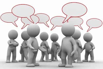 El saber escuchar debe conformar una parte importante de mi forma de ser, ya que la opinión de los demás es indispensable para poder mejorar los hechos actuales