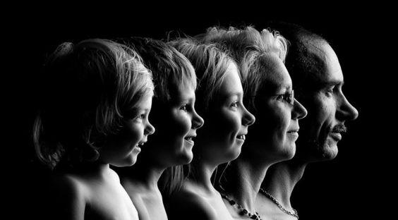 cute family picture idea!