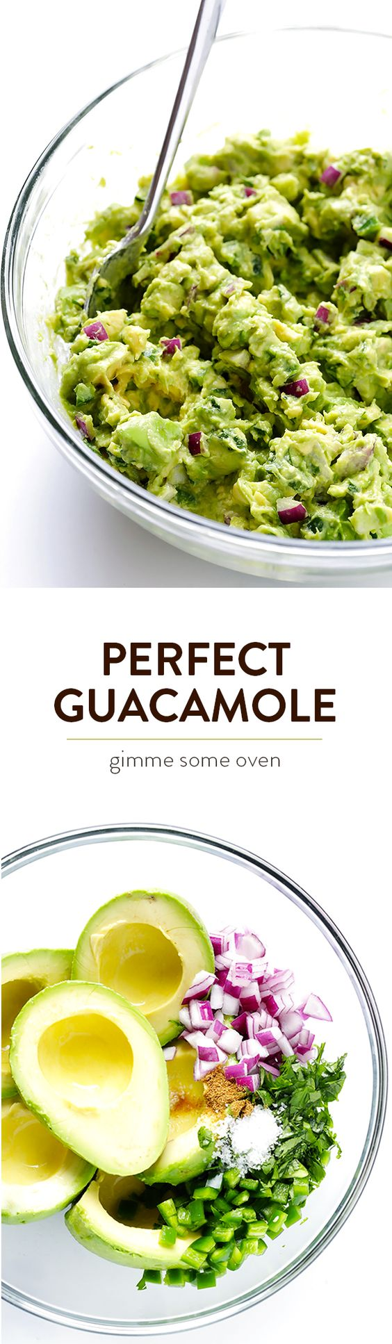 dip guacamole perfect guacamole recipe for guacamole dips guacamole ...