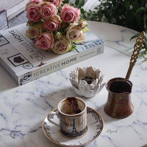 مثل المطر لا جيتني جاني الخير اترك جميع الخلق وافرح بشوفك ㅤ ㅤ By Al3jmi D ㅤ Chosen By Rawasi ㅤ التقييم مـن 5 Coffee Lover Tea Cups Place Card Holders