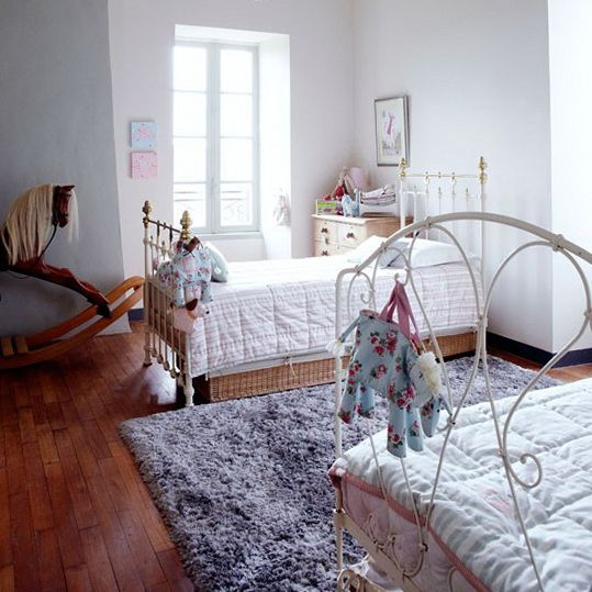 1-country-bedrooms-for-kids