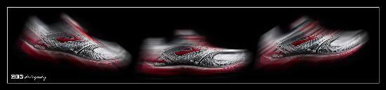 SCARPA JOGGING TRAIL FOOTING CORRERE GINNASTICA - FOTO PRODOTTI ED EVENTI CON FINI PROMOZIONALI #photo #fotografia #immagine #promozione #visualdesign #immaginepromozionale #dronero #cuneo #piemonte #italia