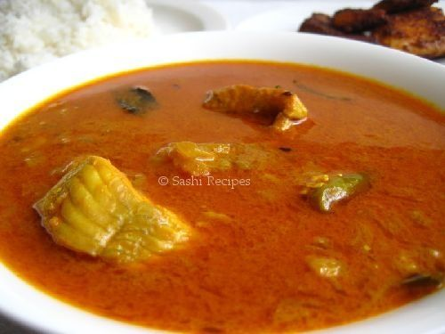 chicken curry recipe coconut milk ginger
