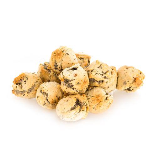 Belua Gold Praline Wild & Preiselbeere für Hunde - 2