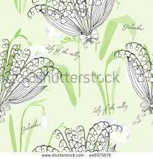 Pildiotsingu you´ve got mail lily of the valley tulemus