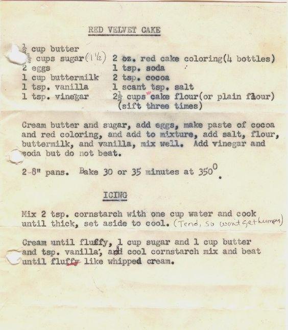 Old Fashion Carmel Cheese Cake Recipe