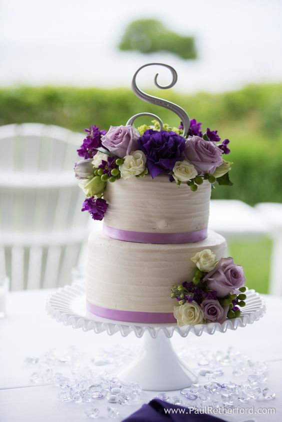 wedding cakes stafford simply sweet by wedding cake photo with flowers 25523