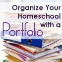 Just Pinned to BIP Encouragement for Homeschool Moms: From #coffeewithPatandCandy #74 … https://t.co/yrzrr6kiJY https://t.co/YLmv4VQJUr - Pat And Candy