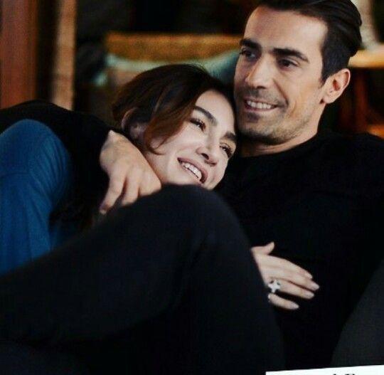 Pin By Ibo Mon Amour On Siyah Beyaz Ask Ep 17 Black And White Love Heartthrob Turkish Film