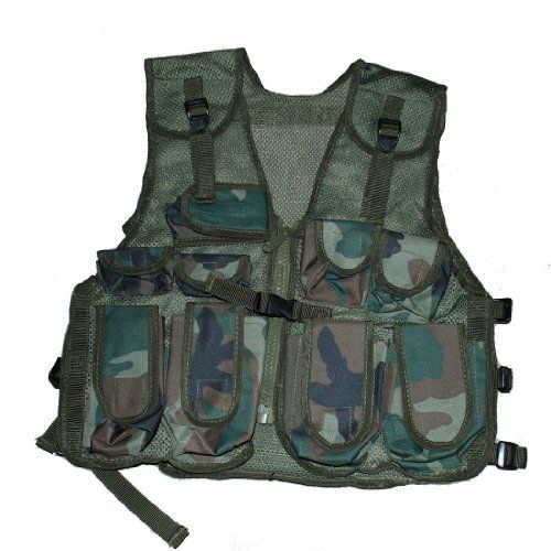 Kids Army Camouflage Assault Vest - Fits Ages 5-13 Yrs KAS http://www.amazon.com/dp/B007BP197A/ref=cm_sw_r_pi_dp_Wkn.ub1XYWB3M