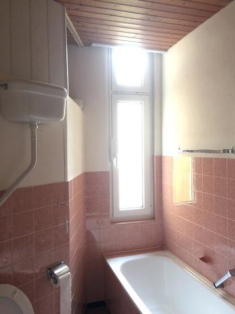Badezimmer Neu Ideen Mit Bildern Bad Neu Gestalten Badezimmer
