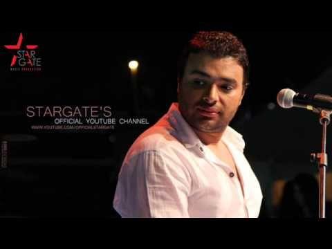 Ramy Sabry Gwaia Hat3ish رامي صبري جوايا هتعيش Youtube Youtube Movie Posters Concert