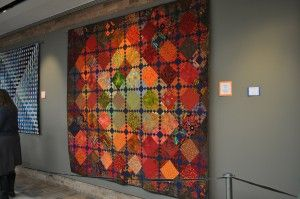 nice quilt #quilt #quilts