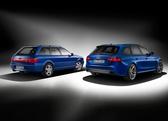 2014 Audi RS4 Avant Nogaro selection -   Used Audi Rs4 Avant Used Cars for Sale on Auto Trader  Audi | caricos. Collection of audi pictures. official press releases including high resolution wallpapers of the latest audi models.. Audi s4  wikipedia  free encyclopedia Factory production of the original audi s4 (typ 4a) usually known as audi 100 s4 began in august 1991 to serve as the performance version of the newly updated c4. Audi rs4 occasion | tweedehands audi rs4  gaspedaal.nl Op…