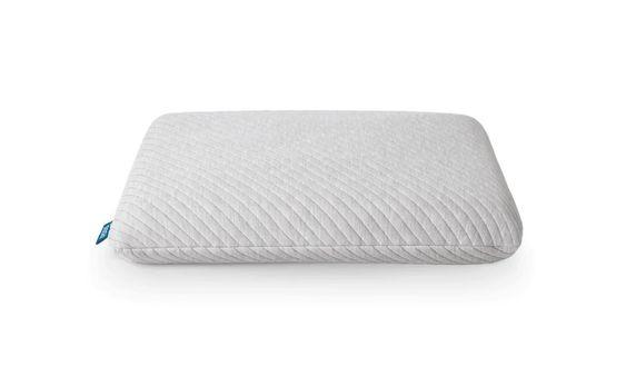 Leesa Pillow Foam Pillows Memory Foam Foam Mattress
