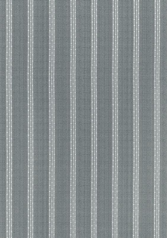 BOARDWALK, Heather Grey, W80556, Collection Oasis from Thibaut
