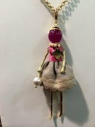 Risultati immagini per carosa bambolina vestito burberry