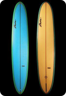 Becker surf coupon