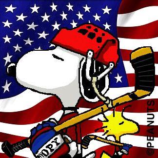 Sochi Winter Olympics - U.S. men's ice hockey beats Russia 3-2 in OT