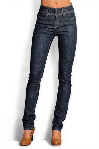 Women's Jeans | Buy Ladies Jeans and Denim Online - Urban High ...