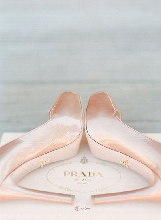 prada knockoff bags - Naples Destination Wedding from Lexia Frank Photography | Prada ...
