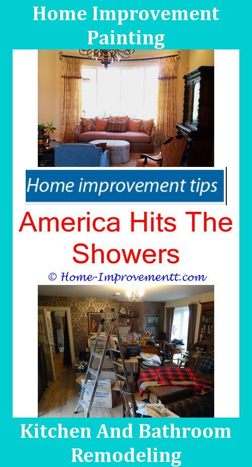 Home Improvement Companies Average Cost Of Complete Home Remodel