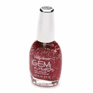 Sally Hansen Gem Crush Nail Color, Cha-Ching!