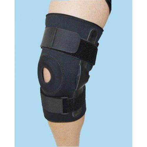 ركبة طبية مفصلية Mr لحماية الركبة من الصدمات اثناء اللعب Ne06 وللتواصل لشراء وطلب المنتج يمكنكم الاتصال على