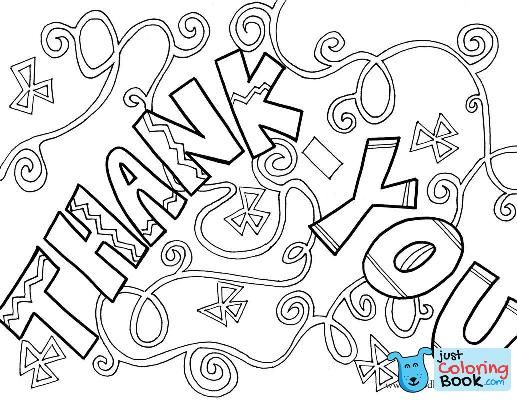 Greeting Card Coloring Pages From Doodle Art Alley Free And For Angry Freckles Coloring Pages Download More Coloring Pages Coloring Book Pages Coloring Books