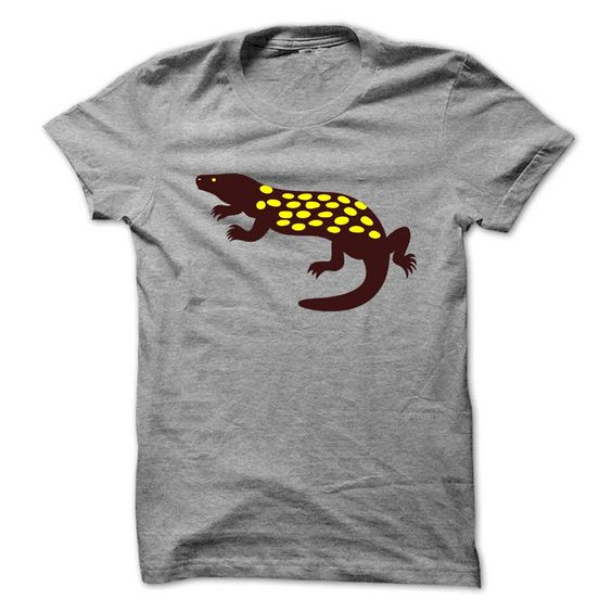 [Hot tshirt names] Alligator cartoon art  Free Shirt design  Alligator cartoon art  Tshirt Guys Lady Hodie  SHARE and Get Discount Today Order now before we SELL OUT  Camping 4th of july shirt fireworks tshirt alligator cartoon
