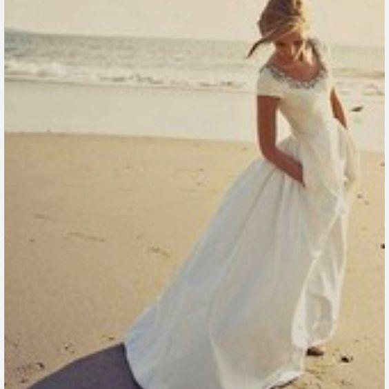 Dream wedding dress!!!